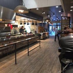 Roast Kitchen Locations by Roast Kitchen Salad 46 Photos 52 Reviews 870