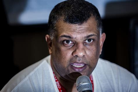 airasia founder airasia s shares are under pressure as the airline s