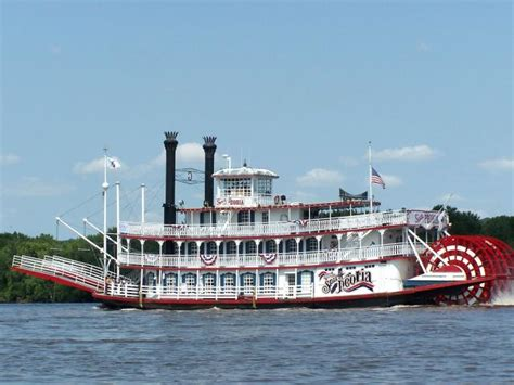 mississippi river boats mn free family fun day mississippi river boats 1