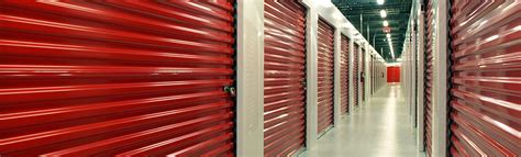indoor storage units near me indoor storage units near me 28 images 59 mo storage