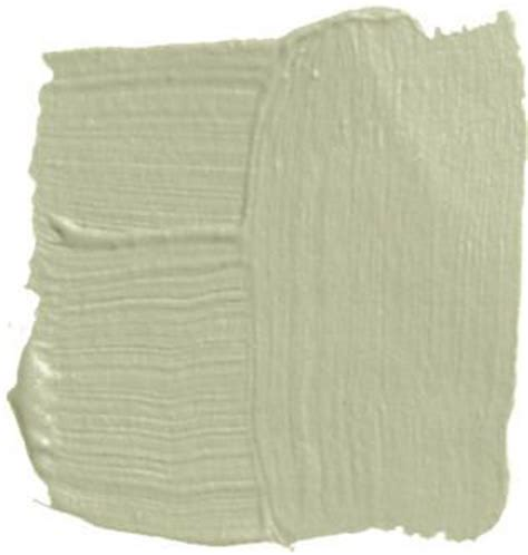 martha stewart living s quot timothy hay quot livingroom1 paint colors colors and green