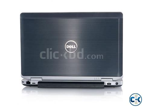 Dell Latitude E6330 I5 Ram4gb Hdd500gb Led13 3 Hdgraphics 3 intact dell latitude e6330 i5 500gb 4gb 3rd generation clickbd