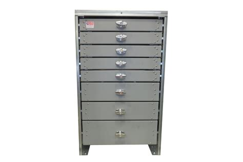american eagle steel drawers zip s 8 drawer toolbox for miller hd integrated wreckers