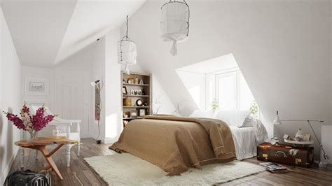 Design Ideas For Bedrooms Scandinavian Bedrooms Ideas And Inspiration