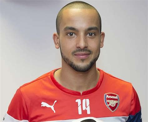 arsenal players salary arsenal players salary 2016 see the highest and lowest