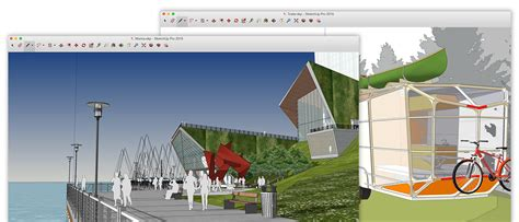 sketchup layout patch sketchup 2016 pro crack working updating