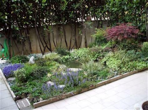 giardini zen in italia progettazione giardini e terrazzi umbria e italia