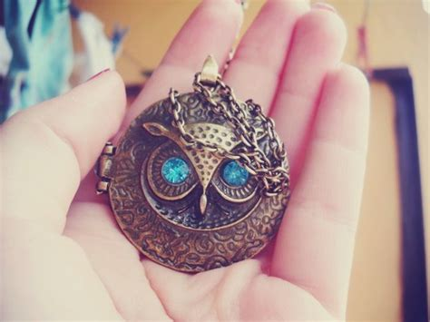 owl jewel tattoo 17 best images about blue evil eye on pinterest hamsa