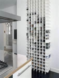 organizing free cluttered kitchen atorage ideas midcityeast new home interior design kitchen island storage ideas