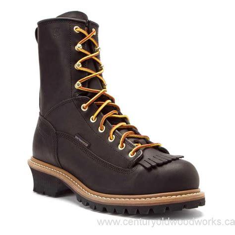 carolina shoes 2017 shoes s carolina 8 inch waterproof lace to