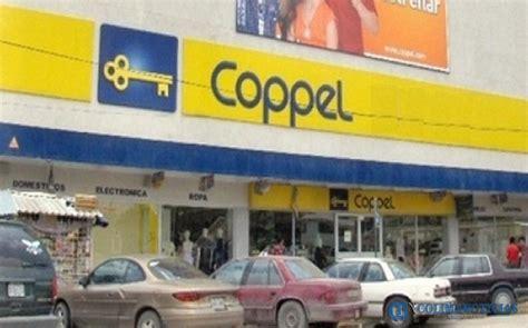 coppel en huatusco veracruz tercera tienda coppel en manzanillo colima noticias