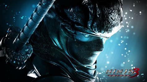 imagenes anime ninjas ninja gaiden fantasy anime warrior weapon sword poster f