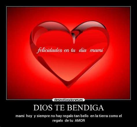 imagenes dios te bendiga amor dios te bendiga desmotivaciones