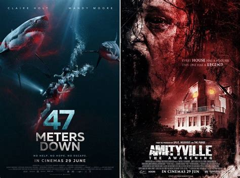 film horror october 2017 horror movies being released in june 2017