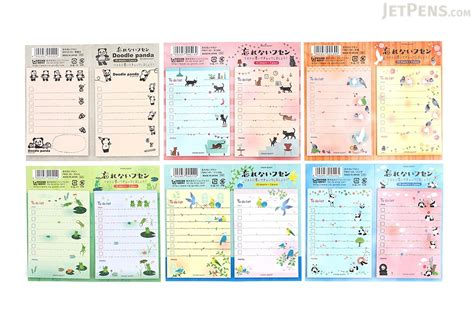 how to create a doodle list vision quest to do list sticky notes doodle panda