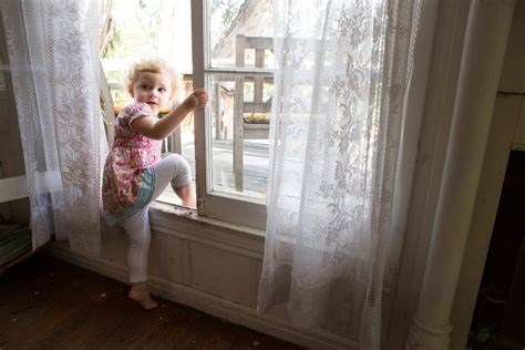 home hazards  kids safeguard  fatal home accidents