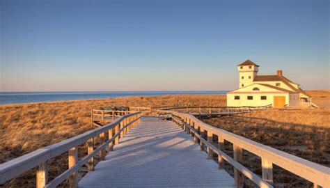 cape cod möbel running in cape cod massachusetts a guide to the best