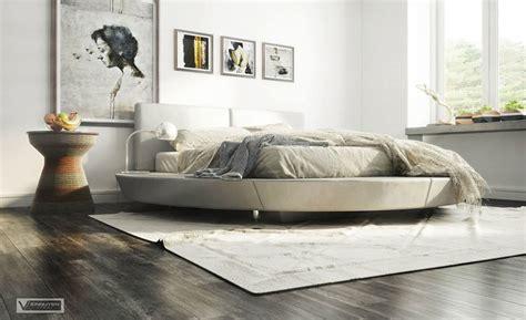 da letto beige da letto beige 20 idee di arredo dal design
