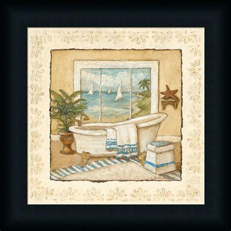 Bathroom Framed Prints Bathroom Pictures Bathroom Design Ideas 2017
