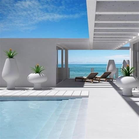 idea casa ideas para decorar tu casa estilo mediterr 225 neo de vida