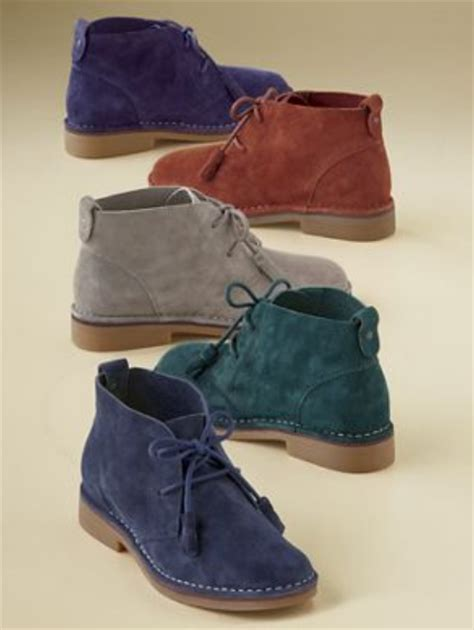 hush puppies s cyra catelyn boot hush puppies cyra catelyn boot giveaway thrifty momma ramblings