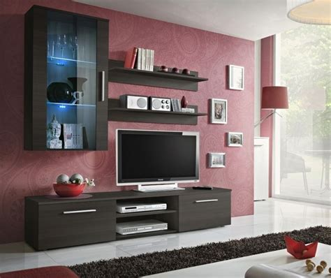 black wall units for living room 25 best ideas about living room wall units on pinterest