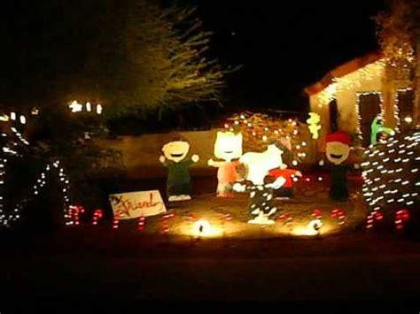 christmas lights in upland ca upland lighting lighting ideas
