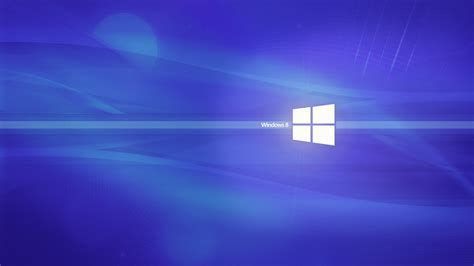 themes hd windows windows 8 1 wallpaper hd themes