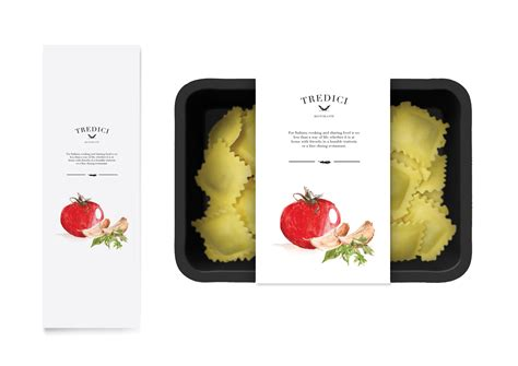 workshop tredici ristorante branding artwork