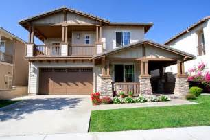 reserve west homes for sale san clemente real estate