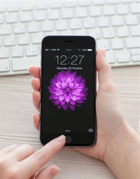 daftar harga service home button iphone lengkap