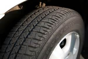Car Tires Firestone Firestone Tires Carid