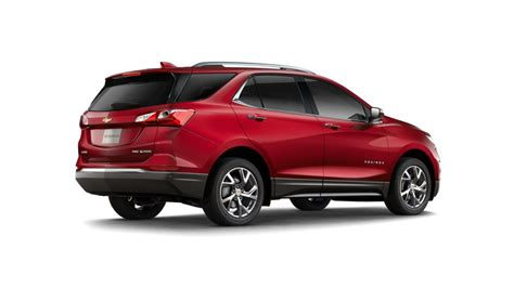 andy mohr chevrolet plainfield phone number chevy equinox for sale plainfield in andy mohr chevrolet