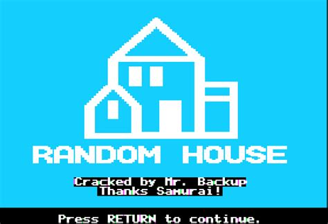 random house 28 images random house agra deedy random