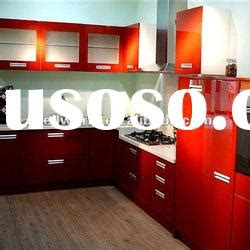 man made stone bench tops stone kitchen bench stone kitchen bench manufacturers in
