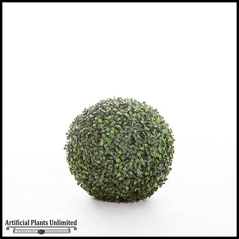 topiary boxwood balls boxwood hedges topiary artificial