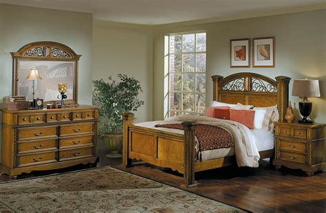 bedroom set king bedroom king bedroom sets twin beds for teenagers bunk