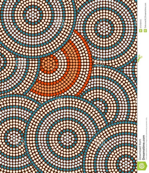 aboriginal dot templates for dot painting aboriginal search cool prints