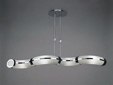 Ceiling Lighting: Cool Ceiling Lights Pendant Interior Lamps Cool Track Lighting, Ikea, Cool