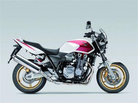 Motorrad Honda 1300 by 2010 Honda Cb1300
