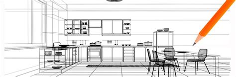 how should you layout your kitchen how your kitchen should reflect you secrets of kitchen