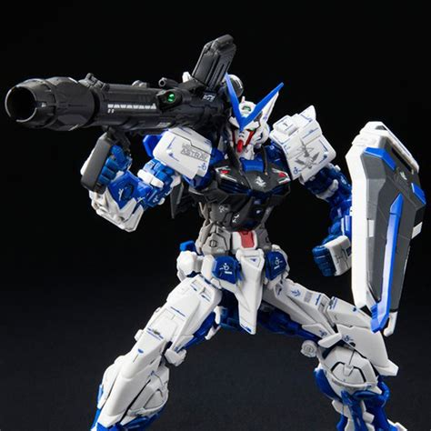 Rg Gundam Astray Frame Bandai gundam p bandai exclusive rg 1 144 gundam astray blue frame new images release info