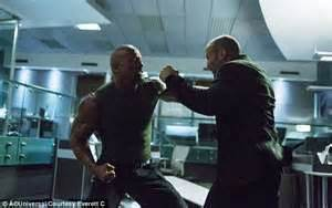 film online jason statham fight scene the expendables jason statham jokes about filming fighting scenes on jimmy
