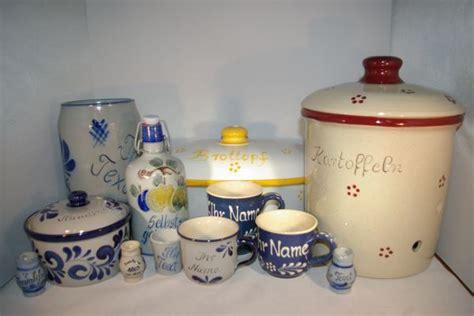 was ist keramik keramik seifert ronny seifert toepferei seifert ihr
