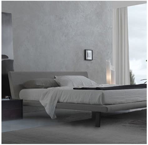 tully bed tully bed fanuli furniture