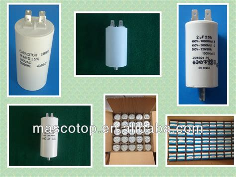 amana air conditioner compressor capacitor ac compressor capacitor cost 28 images compressor capacitor price 28 images haier part ac