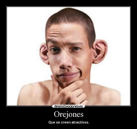 imagenes de orejones chistosos im 225 genes de orejones imagui