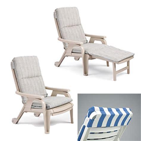 grosfillex bahia chaise lounge white grosfillex bahia chaise lounge grosfillex bahia chaise