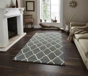 Rug On Carpet Bize Ulaşın Yavuz Halı Pendik Kaynarca