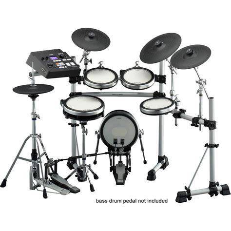 imagenes de baterias musicales yamaha yamaha dtx790k electronic drum set used floor model demo set